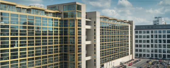 Eindhoven bouwt 1000 nieuwe woningen