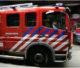 Brandveiligheid 300x255 80x68