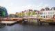 Catharinabrug langste uhsb-brug