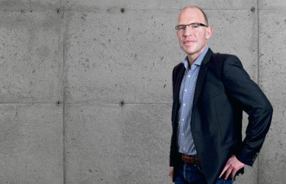 'Best handig, die Ladder duurzame verstedelijking'