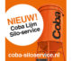 Coba silo service 80x68