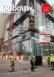 Cobouw weekblad 24 mei 2017