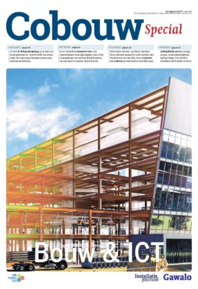 Cover special bouw ict 287x420