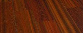 Het mooie van houten vloeren