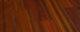 Creon houten vloer940x372 80x32