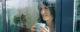 Creon raamdecoratie plisse 940px 80x32