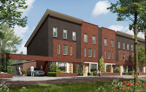AM ontwikkelt mee in Haarlem