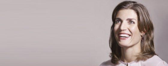 Carrière: 'Ik vind het een eer om Friso de Zeeuw op te volgen'