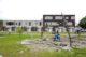 Deventerzelfbouw7634rp bewerkt 80x53
