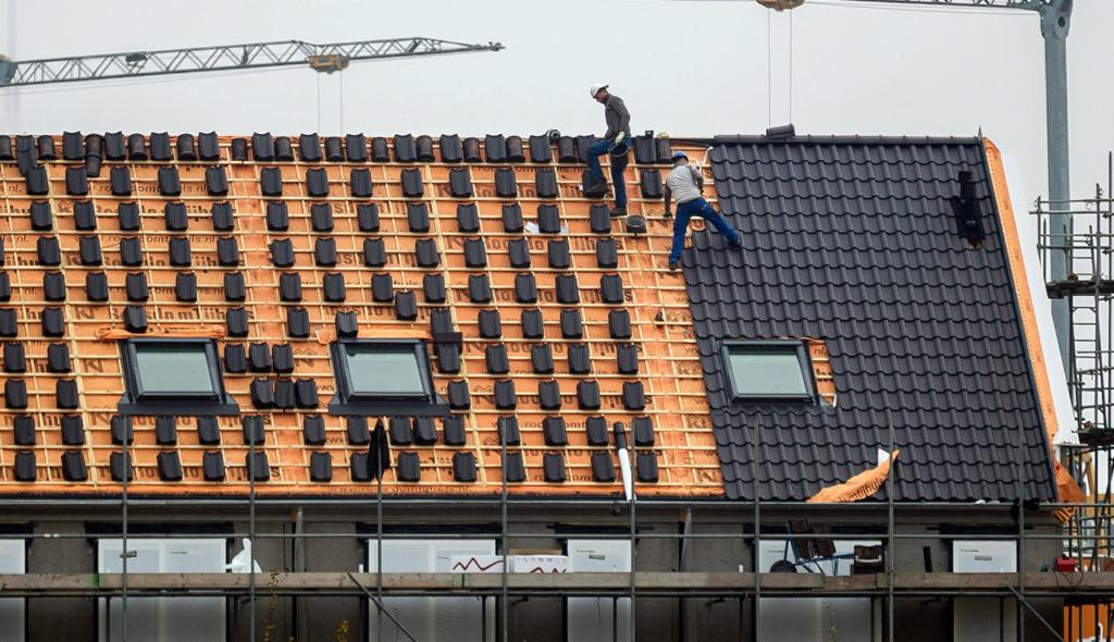 Dorps wonen bij Doetinchem