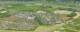 Ecowijk arnhem 80x32