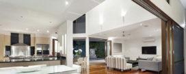 Gebouwen steeds duurzamer dankzij ledverlichting