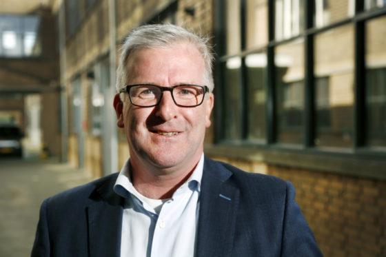 Herstel Brabantse woningmarkt niet via de weg van de minste weerstand