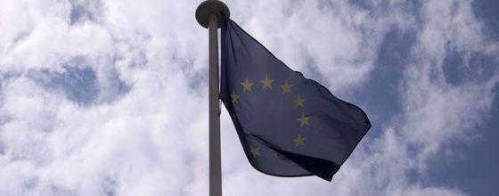 Investeringsplan Juncker vergt nog veel zendingswerk
