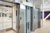 Circulaire lift bevrijdt markt van verstikkende wurggreep