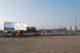 Foto artikel rdm training plant 01 80x53