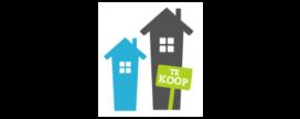 Lage hypotheekrente biedt kansen voor starters