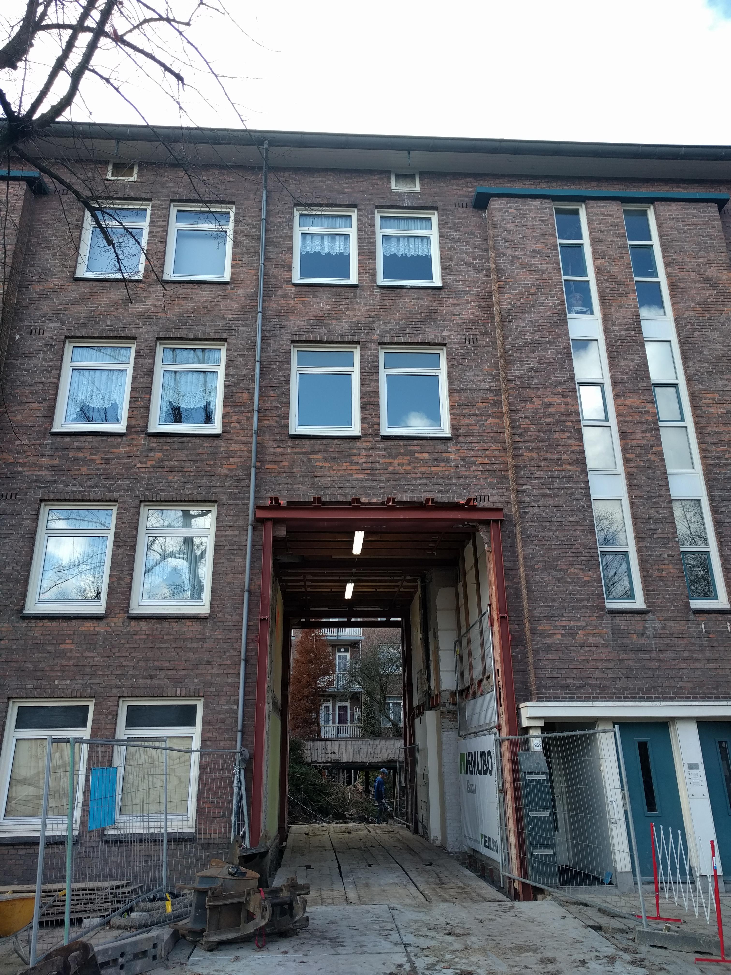 Ymere betaalt co-makers voor kwaliteit