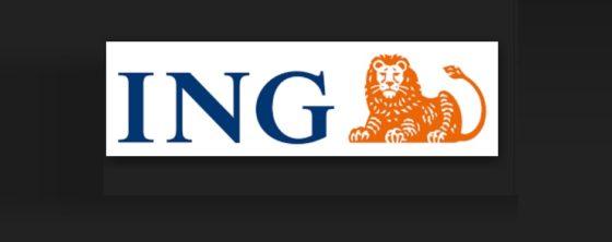 OVG en G&S ontwikkelen nieuw hoofdkantoor ING