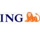 Ing logo 80x68