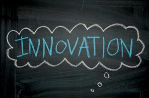 Waarom de bouw niet innovatief is