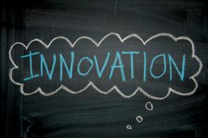 """Aanbesteden én innoveren in één: """"beloon uitvindingen van bouwers"""""""