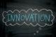 Innovatie 3 80x53