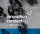 Innovationconnect 80x68