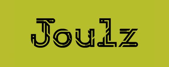 Joulz Energy Solutions op RailTech beurs