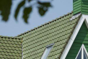 Keramische dakpannen: de blote feiten