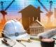 Kleine bouwbedrijven 80x68
