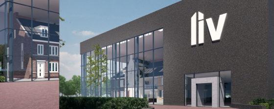 KlokGroep verhuist van Druten naar Nijmegen