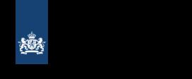 Vanaf 1 september: Energieprestatievergoeding voor nul-op-de-meter woning.