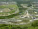 Luchtfoto kromslootviaduct a6 high res 2 80x60