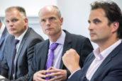 'Nieuwe bouwwet haalbaar met twintig procent lagere leges'