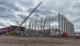 Nieuwbouw varsseveld kramp 80x46