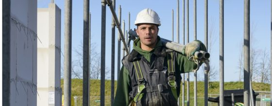 Blijf jij veilig, gezond en gemotiveerd aan het werk?