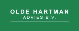 Olde Hartman Advies B.V.