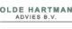 Olde hartman logo groot 80x32