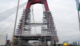 Onderhoud willemsbrug rotterdam 80x46