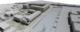 Ontwikkeling enceha terrein groningen 80x32