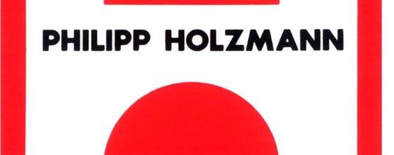 Failliet Holzmann levert nog 180 miljoen euro op