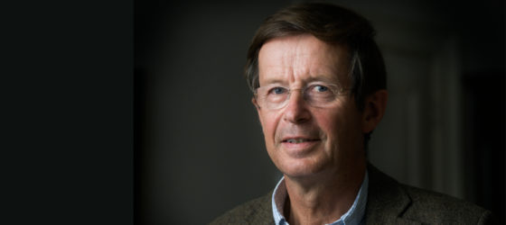 'Investeer niet langer blind in Schiphol en Rotterdamse haven'