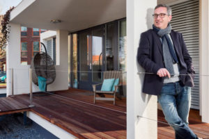 Reële kans op doorstart tiny house-bouwer Cubicco