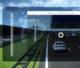 Rijkswaterstaat prorail 300x255 80x68