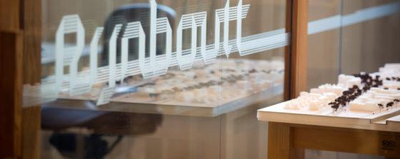 Rijnboutt begint bureau in Polen