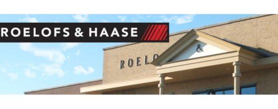 Bouwbedrijf Roelofs & Haase neemt failliet Slingerland over
