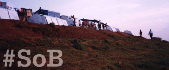Bureaus melden zich voor vluchtelingenactie BNA