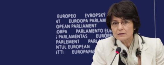 Europees offensief tegen uitbuiting
