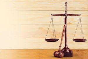 Minister verdedigt beladen Bouwwet, senaat maakt zich op voor spannend plot: 'Het wordt een lastige afweging'